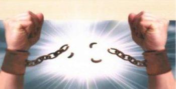 La libertad en la masonería