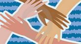 El grito de batalla de la masonería en la ONU: El derecho Humano a la Paz