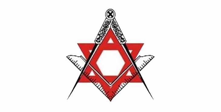 talmud masonería
