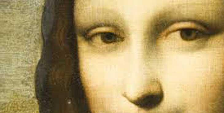 Lenonardo da Vinci y las sociedades secretas
