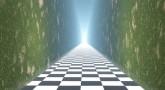 El enigmático Camino Iniciático