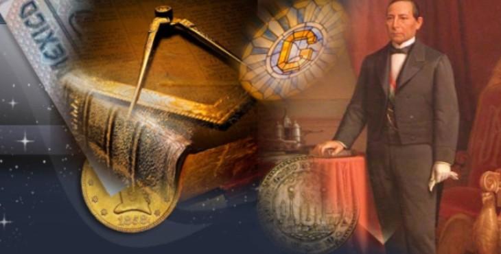 día de la masonería méxico
