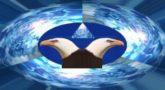PREMIUM: La aplicación práctica de la ética y la filosofía del R.·.E.·.A.·.A.·. hoy en el mundo