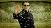 the-matrix-simbolismo