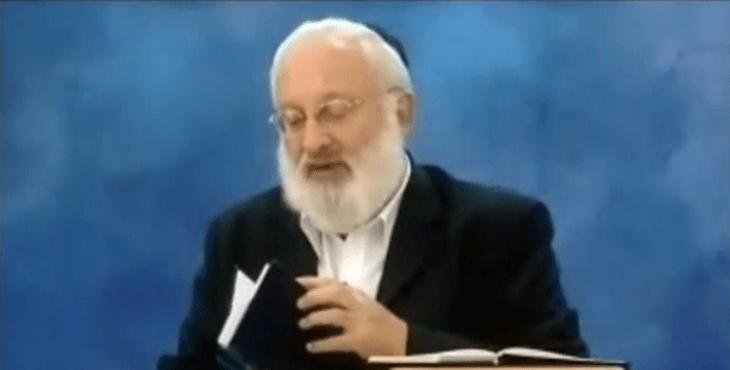 kabbalah secreto masónico