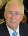 Michel Meley