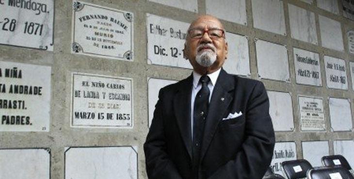 Masonería, el medio más adecuado para educar al pueblo: Zeferino Aguilar