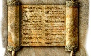 foto-nueva-biblia-3