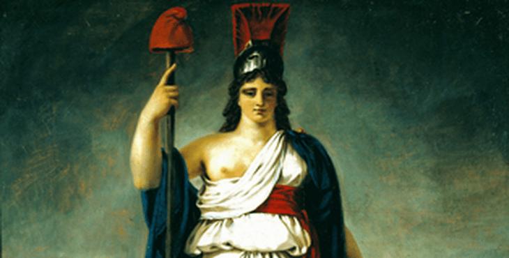 La Marianne Masona - Diario Masónico