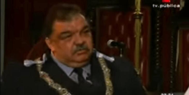 """Vídeo: Masoneria Argentina en el programa """"Lo Pasado Pensado"""""""