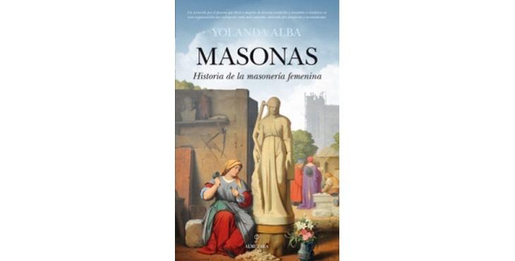 masonas_diario_masonico