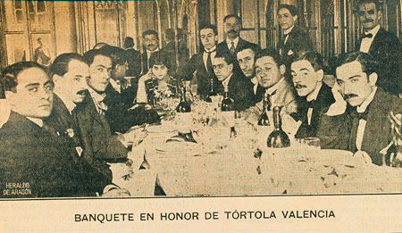 banquete_alcrudo