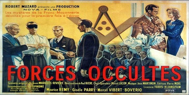 https://www.diariomasonico.com/wp-content/uploads/2014/11/forces-occultes-locandina-blog.jpg