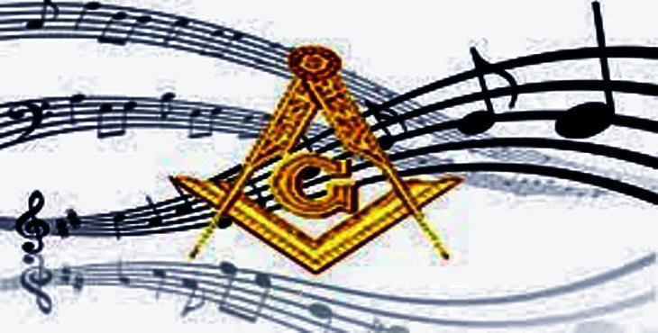 La columna de la armonía