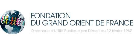 logo-fondation-godf (1)