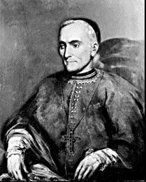 Mendez Ramon Ignacio curas masones