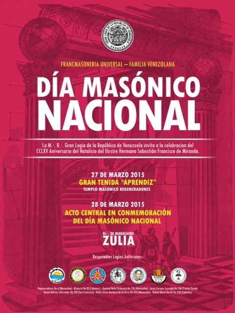 dia_masonico2