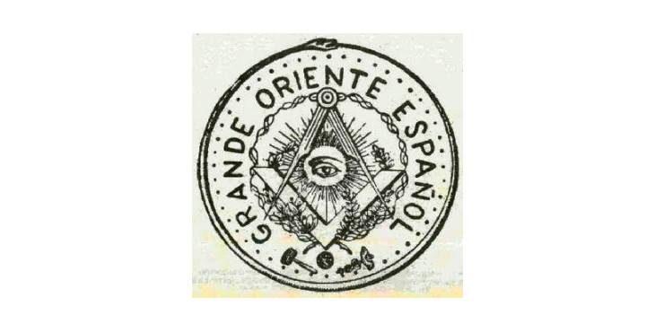 ley de memoria histórica masonería española