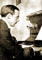 El Hermano Eduardo Martínez Torner