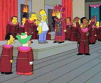Los Stonecutters
