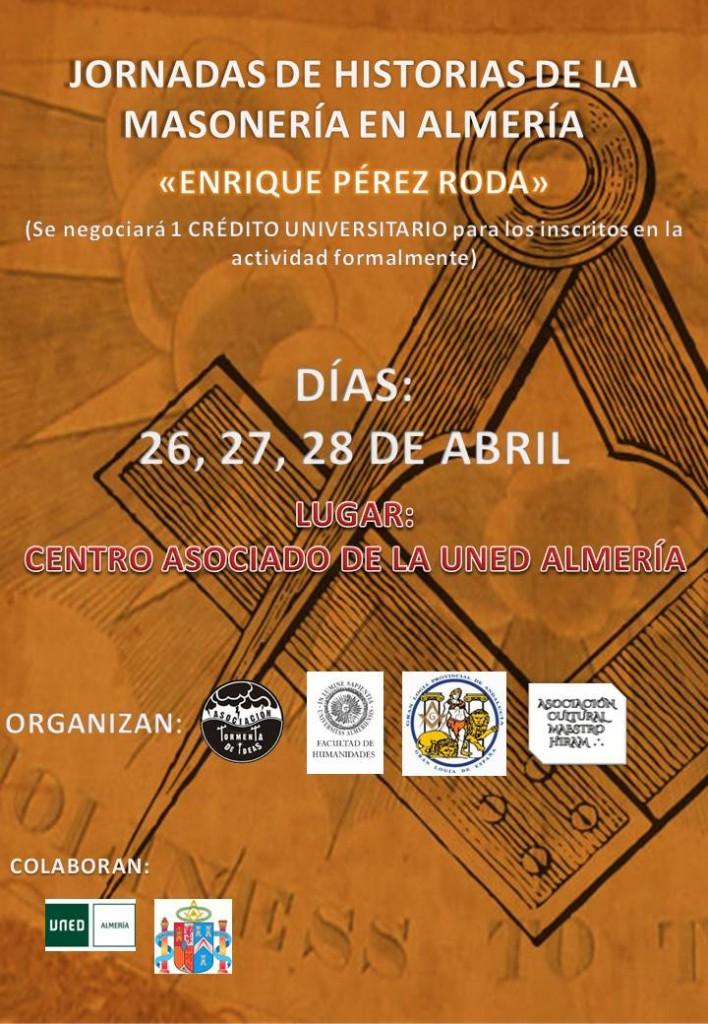 IV-JORNADAS-DE-HISTORIA-DE-LA-MASONERIA-EN-ALMERIA-ENRIQUE-PEREZ-RODA-708x1024
