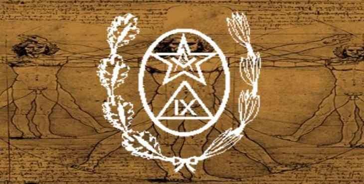 rito-primitivo-escocia