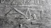 imperio romano masoneria