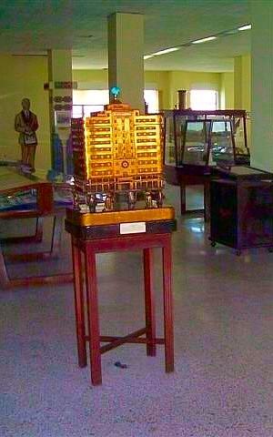 masoneria-cuba-5