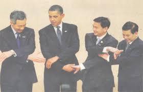 obama-cadena-de-union-masonica