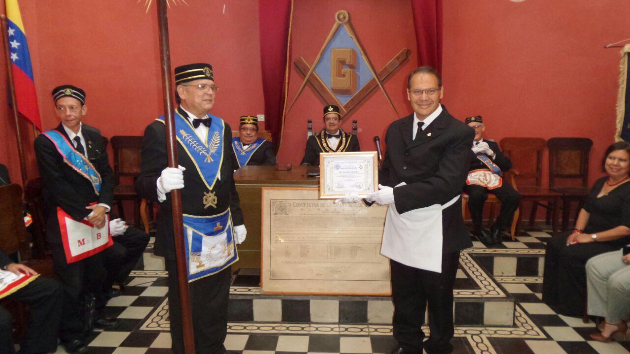 bicentenario-miranda-2