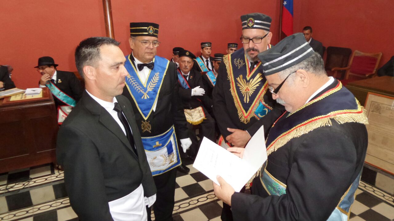 bicentenario-miranda-3
