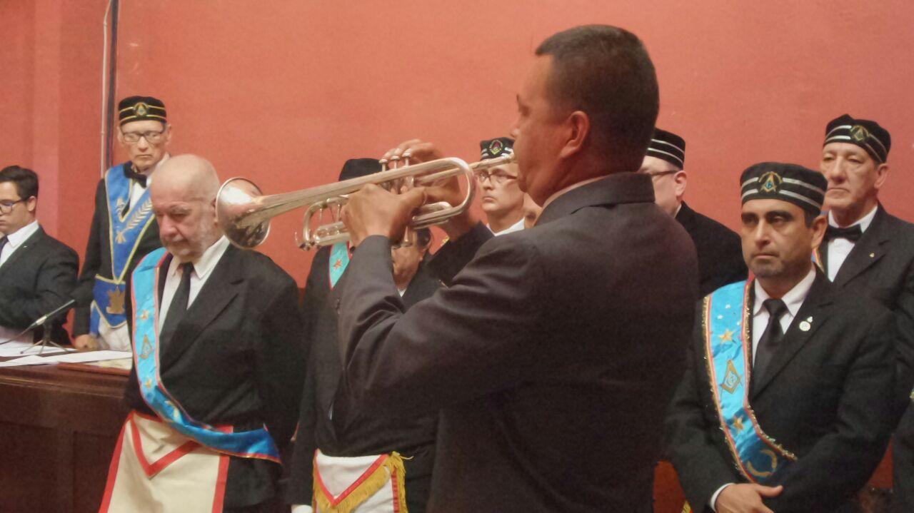 bicentenario-miranda-4