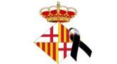 La Gran Logia Simbólica Española ante el atentado de Barcelona