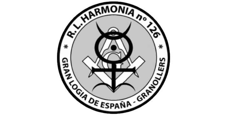 Cena benéfica de Harmonia 126 para apoyar Learning in Harmony