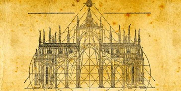 catedrales_diario_masonico