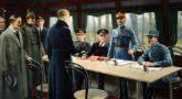 La Masonería ante la Gran Guerra: de la incredulidad inicial, al apoyo de los aliados