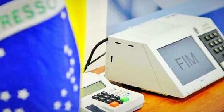 La Masonería Brasileña pide al nuevo Gobierno que combata la corrupción del país