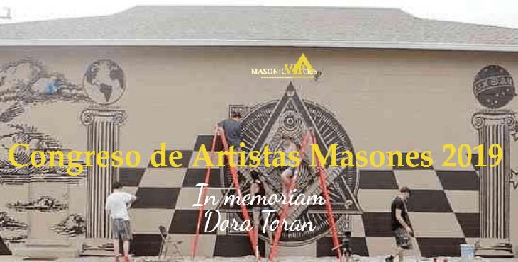 masonic vip club