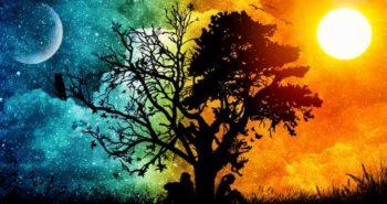 equinoccio de otoño y masonería