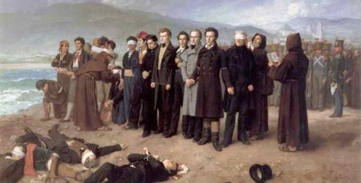 persecucion masoneria