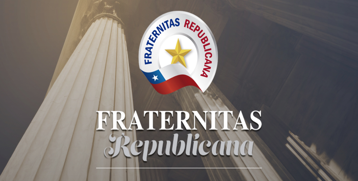 gran_logia_de_chile_fraternitas_republicana