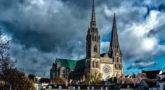 catedral_masoneria