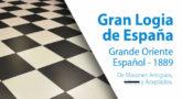 dimite_gran_orador_diario_masonico