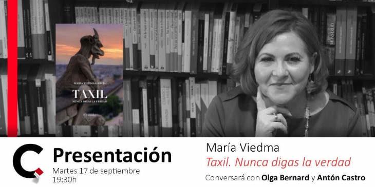libro_taxil