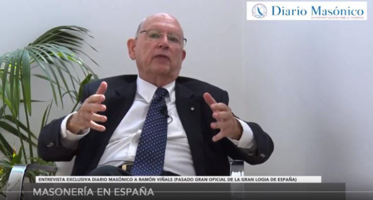 viñals_entrevista_2