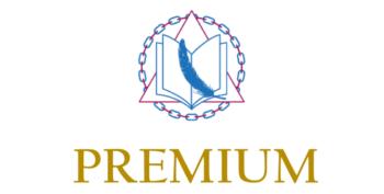 premium_diario_masonico