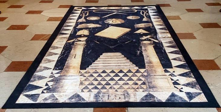 masonic-ritual-diario-masonico