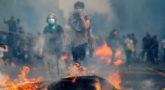 disturbios_chile_diario_masonico