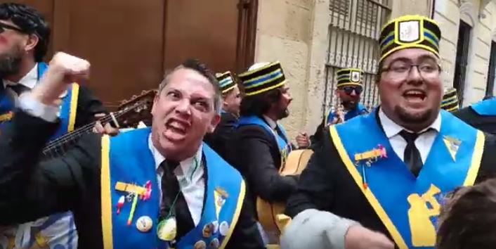 chirigota-masones-cadiz-carnavales