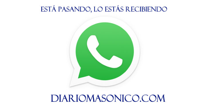 whatsapp-masoneria